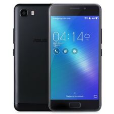 """ASUS Pegasus 3S 4G Smartphone 5.2"""" Android 7.0 Octa Core 3G+64 GO 13.0MP WI-FI"""