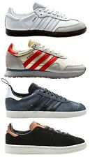Adidas Originals Gazelle OG W Campus Haven DONNE Sneaker DONNE SCARPE
