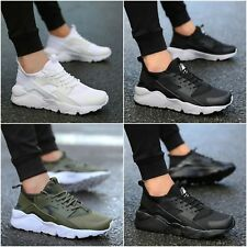 Baskets Air sneakers ultra running run style hua like new neuve homme pas cher