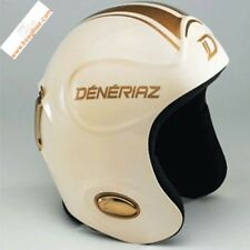 Casque Ski Deneriaz Thunder cream