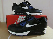 Nike Air Max 90 Essential Mens Running Trainers 537384 052 Sneakers CLEARANCE