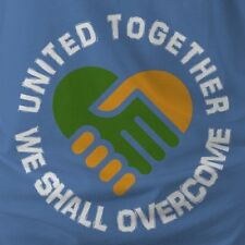 Irish Republican T-Shirt - United Together