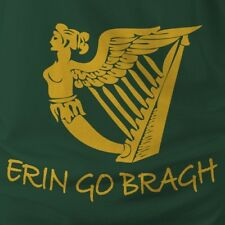 Irish Republican T-Shirt - Erin go Brath