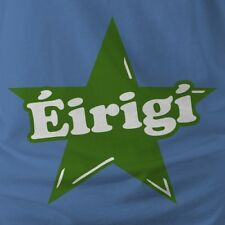 Irish Republican T-Shirt - Eirigi
