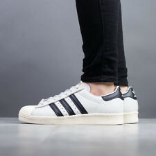 SCARPE DONNA SNEAKERS ADIDAS ORIGINALS SUPERSTAR [CQ2512]