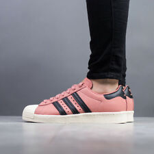 SCARPE DONNA SNEAKERS ADIDAS ORIGINALS SUPERSTAR [CQ2513]