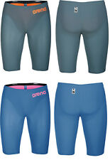 ARENA POWERSKIN R-EVO ONE JAMMER UOMO MAN RACING 001440 FINA APPROVED