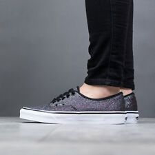 SCARPE DONNA SNEAKERS VANS AUTHENTIC [A38EMQ7E]