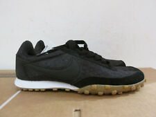 ee104684b039 Nike waffle racer womens trainers 917699 002 sneakers shoes SAMPLE