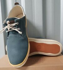 brand New Timberland Hookset Handcrafted Oxford size uk 8/uk 11(eur42/45.5)