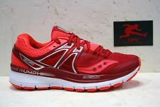 Scarpa running Saucony Triumph ISO 3 Donna