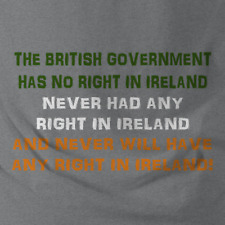 Irish Republican T-Shirt