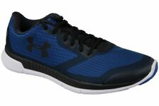 UNDER ARMOUR CHARGED LIGHTNING 1285681-907 MEN'S RUNNING TRAINERS NEW MODEL