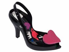 Vivienne Westwood ANGLOMANIA + Melissa Lady Dragon VW