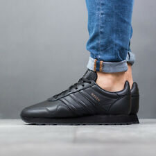 SCARPE UOMO SNEAKERS ADIDAS ORIGINALS HAVEN [CQ3036]