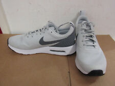Nike Womens Air Max Jewel Running Trainers 896194 002 Sneakers Shoes CLEARANCE