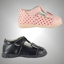 Infant Girls Branded Crafted Stylish Cute Rabbit Crib Shoes Footwear Size C3-C7