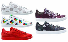 ADIDAS STAN SMITH VULC HOMME BASKETS CHAUSSURES HOMME COURSE chaussures