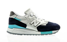 NEW BALANCE M997 997 M998 998 COURSE HOMME BASKETS CHAUSSURES HOMME chaussures