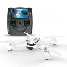 HUBSAN X4 H502S 58G FPV WITH 720P HD CAMERA GPS ALTITUDE MODE RC QUADCOPTER RTF