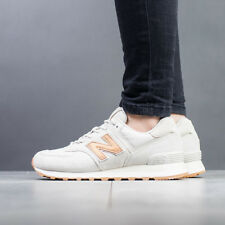 SCARPE DONNA SNEAKERS NEW BALANCE [WL574CLS]