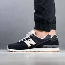 SCARPE UOMO SNEAKERS NEW BALANCE [ML574OUA]
