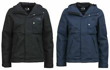 The North Face M All Terrain III SL Herren Jacke