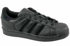 ADIDAS SUPERSTAR BZ0358 WOMEN'S GENUINLY ORIGINAL OUTDOOR SHOES SNEAKERS NEW!
