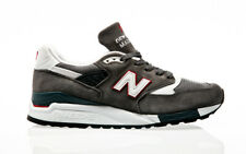 NEW BALANCE M997 M998 997 998 Arc CNR CDG taille Homme Baskets Chaussures Homme