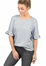 JACQUELINE de YONG by ONLY Maja Damen Blusen-Shirt Loose Fit NEU