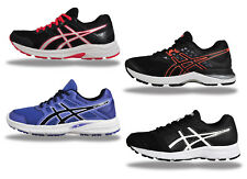 Asics Womens Runnning Fitness  Workout Trainers - From Only £29.99