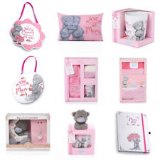 Me to You Mothers Day Gifts 2018 (Assorted)