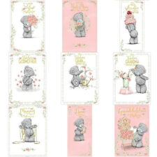 Mothers Day Me to You Bear Cards 2018 (Assorted)