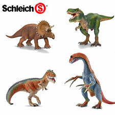 Schleich World of History Dinosaur Figures NEW choose yours