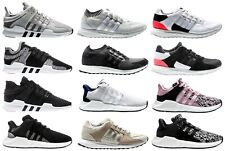 ADIDAS ORIGINALS EQT EQUIPMENT SUPPORT Uomo Sneaker Uomo Scarpe