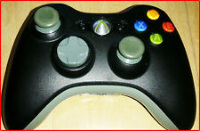 Xbox 360 Original & Elite Controller + Fifa Selection Funktionsgetestet