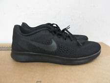 Nike Free RN womens running trainers 831509 002 sneakers SAMPLE