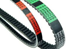 CT052: V BELT Correa Daelim NS 125