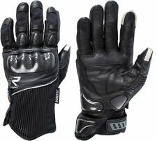 NUEVO Rukka CERES GORE-TEX transpirable impermeable protectora Guantes