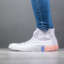 SCARPE DONNA UNISEX SNEAKERS CONVERSE CHUCK TAYLOR ALL STAR [159520C]