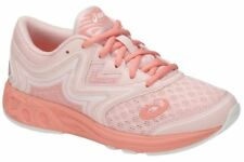 ASICS NOOSA FF C711N-1706 WOMEN'S TRAINER PINK RUNNING JOGGING NEW MODEL!!!