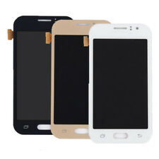 LCD Display Touch Screen Digitizer for Samsung Galaxy J1 Ace J110 J110DS J110M