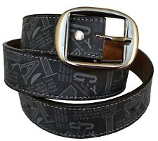 PU-Leather-Formal-belt-for-Men-Gents-at-lowest-price