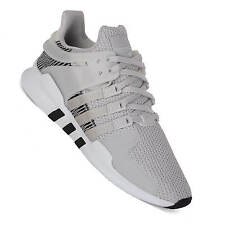 ADIDAS EQT EQUIPMENT SUPPORT adv bianco grigio - Sneakers Uomo by9582