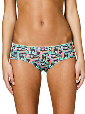 Uncover by Schiesser Micro Hipster S M L XL multicolor NEU