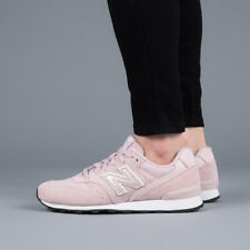 SCARPE DONNA SNEAKERS NEW BALANCE [WR996MG]