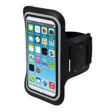kwmobile BRAZALETE DEPORTIVO PARA APPLE IPHONE 6 PLUS 6S PLUS BRAZALETE DEPORTE