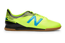 SCARPE UOMO FOOTBALL NEW BALANCE FURON 3.0 DISPATCH IN [MSFDIHM3]