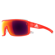 New Authentic Adidas Sunglasses ZONYK PRO L AD01 Any Color