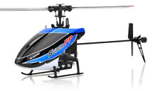 Mini Elicottero Walkera Super FP 4 Channel RC Helicopter 2.4Ghz BNF RTF